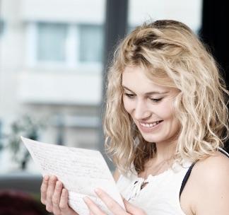 Kunden- und Interessentenadressen. Sicher und professionell im Umgang mit Ihren Adressen